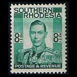 http://morawino-stamps.com/sklep/2231-thickbox/kolonie-bryt-southern-rhodesia-47.jpg