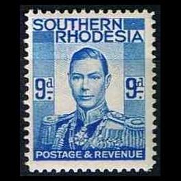 http://morawino-stamps.com/sklep/2233-thickbox/kolonie-bryt-southern-rhodesia-48.jpg