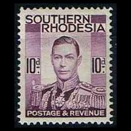 http://morawino-stamps.com/sklep/2235-thickbox/kolonie-bryt-southern-rhodesia-49.jpg