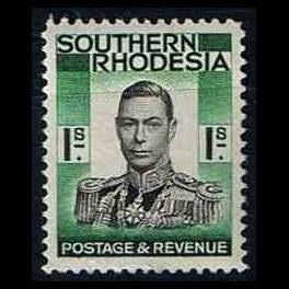 http://morawino-stamps.com/sklep/2237-thickbox/kolonie-bryt-southern-rhodesia-50.jpg
