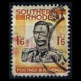 http://morawino-stamps.com/sklep/2239-thickbox/kolonie-bryt-southern-rhodesia-51-.jpg