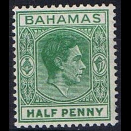 http://morawino-stamps.com/sklep/227-thickbox/koloniebryt-bahamy-103.jpg