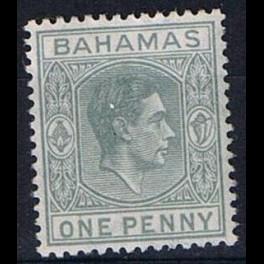 http://morawino-stamps.com/sklep/229-thickbox/koloniebryt-bahamy-105.jpg