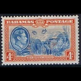 http://morawino-stamps.com/sklep/231-thickbox/koloniebryt-bahamy-103.jpg