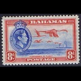 http://morawino-stamps.com/sklep/233-thickbox/koloniebryt-bahamy-103.jpg