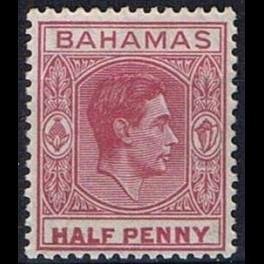 http://morawino-stamps.com/sklep/235-thickbox/koloniebryt-bahamy-159.jpg