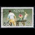 http://morawino-stamps.com/sklep/2363-large/kolonie-bryt-kenya-539-.jpg
