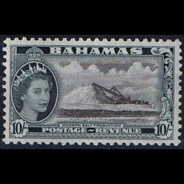http://morawino-stamps.com/sklep/237-thickbox/koloniebryt-bahamy-159.jpg