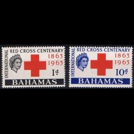 http://morawino-stamps.com/sklep/240-thickbox/koloniebryt-bahamas-188-189.jpg