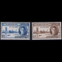 http://morawino-stamps.com/sklep/244-thickbox/koloniebryt-kajmany115-116.jpg