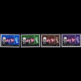 http://morawino-stamps.com/sklep/246-thickbox/kolonie-bryt-bahamas-229-232.jpg