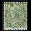 http://morawino-stamps.com/sklep/2485-large/kolonie-bryt-bermudy-13-nr1.jpg