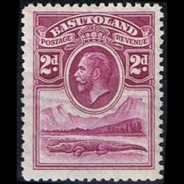 http://morawino-stamps.com/sklep/253-thickbox/koloniebryt-basutoland-3.jpg