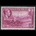 http://morawino-stamps.com/sklep/2547-large/kolonie-bryt-montserrat-95a.jpg
