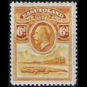 http://morawino-stamps.com/sklep/257-large/koloniebryt-basutoland-6.jpg