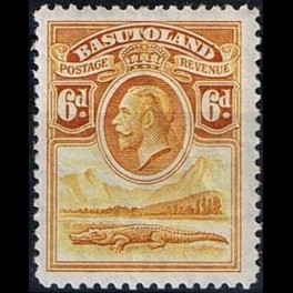 http://morawino-stamps.com/sklep/257-thickbox/koloniebryt-basutoland-6.jpg