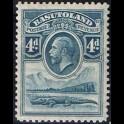 http://morawino-stamps.com/sklep/261-large/koloniebryt-basutoland-5.jpg