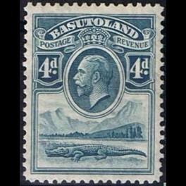 http://morawino-stamps.com/sklep/261-thickbox/koloniebryt-basutoland-5.jpg