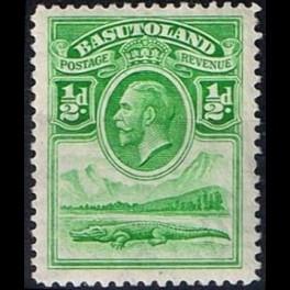 http://morawino-stamps.com/sklep/263-thickbox/koloniebryt-basutoland-1.jpg