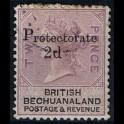 http://morawino-stamps.com/sklep/265-large/koloniebryt-bechuanaland-31-nadruk.jpg