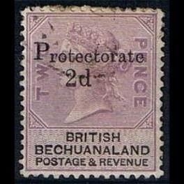 http://morawino-stamps.com/sklep/265-thickbox/koloniebryt-bechuanaland-31-nadruk.jpg