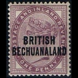http://morawino-stamps.com/sklep/267-thickbox/koloniebryt-bechuanaland-40-nadruk.jpg