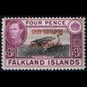 http://morawino-stamps.com/sklep/2686-large/kolonie-bryt-south-shetlands-dependency-of-falkland-islands-d5nr1.jpg