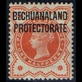 http://morawino-stamps.com/sklep/269-thickbox/koloniebryt-bechuanaland-46-nadruk.jpg