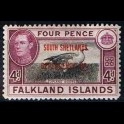 http://morawino-stamps.com/sklep/2690-large/kolonie-bryt-south-shetlands-dependency-of-falkland-islands-d5nr2.jpg