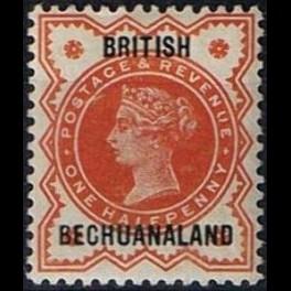 http://morawino-stamps.com/sklep/270-thickbox/koloniebryt-bechuanaland-9-nadruk.jpg