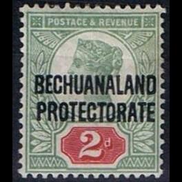 http://morawino-stamps.com/sklep/272-thickbox/koloniebryt-bechuanaland-48-nadruk.jpg