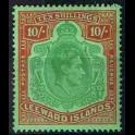http://morawino-stamps.com/sklep/2736-large/kolonie-bryt-leeward-islands-104.jpg