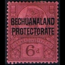 http://morawino-stamps.com/sklep/274-thickbox/koloniebryt-bechuanaland-51-nadruk.jpg