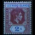 http://morawino-stamps.com/sklep/2742-large/kolonie-bryt-leeward-islands-102.jpg