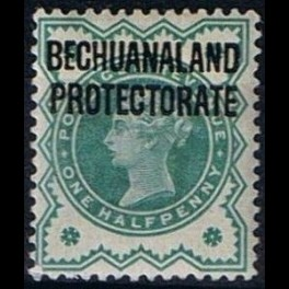 http://morawino-stamps.com/sklep/276-thickbox/koloniebryt-bechuanaland-52-nadruk.jpg