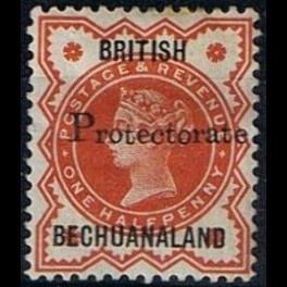 http://morawino-stamps.com/sklep/278-thickbox/koloniebryt-bechuanaland-29ii-nadruk.jpg