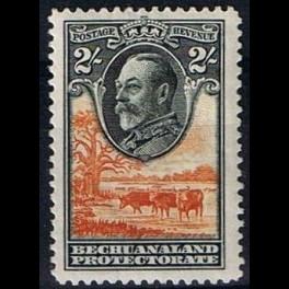 http://morawino-stamps.com/sklep/280-thickbox/koloniebryt-bechuanaland-89.jpg