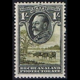 http://morawino-stamps.com/sklep/283-thickbox/koloniebryt-bechuanaland-88.jpg