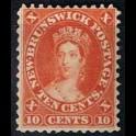 http://morawino-stamps.com/sklep/2842-large/kolonie-bryt-new-brunswick-7.jpg