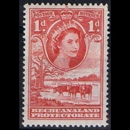 http://morawino-stamps.com/sklep/285-thickbox/koloniebryt-bechuanaland-130.jpg