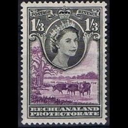 http://morawino-stamps.com/sklep/288-thickbox/koloniebryt-bechuanaland-137.jpg