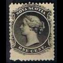 http://morawino-stamps.com/sklep/2880-large/kolonie-bryt-nova-scotia-5bx.jpg
