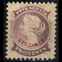 http://morawino-stamps.com/sklep/2886-large/kolonie-bryt-nova-scotia-6-specimen.jpg