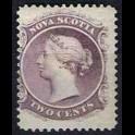 http://morawino-stamps.com/sklep/2888-large/kolonie-bryt-nova-scotia-6y.jpg