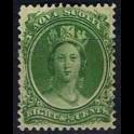 http://morawino-stamps.com/sklep/2890-large/kolonie-bryt-nova-scotia-8ax.jpg