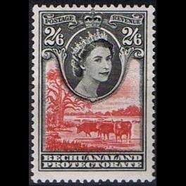 http://morawino-stamps.com/sklep/290-thickbox/koloniebryt-bechuanaland-138.jpg