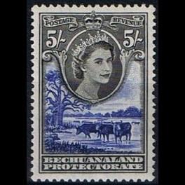 http://morawino-stamps.com/sklep/292-thickbox/koloniebryt-bechuanaland-139.jpg