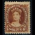 http://morawino-stamps.com/sklep/2928-large/kolonie-bryt-prince-edward-island-10a.jpg