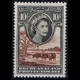 http://morawino-stamps.com/sklep/294-thickbox/koloniebryt-bechuanaland-140a.jpg