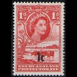 http://morawino-stamps.com/sklep/296-thickbox/koloniebryt-bechuanaland-144-ii-nadruk.jpg